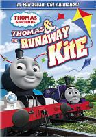 Thomas & the Runaway Kite