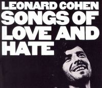 Songs of Love and Hate