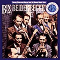 Bix Beiderbecke, volume 1