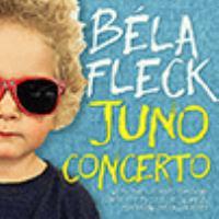 The Juno concerto