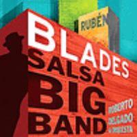 Salsa big band