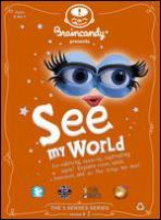 See My World