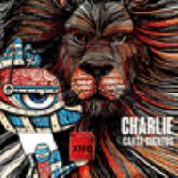 Charlie Canta Cuentos