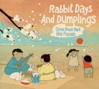 Rabbit Days And Dumplings