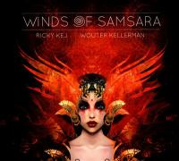 Winds Of Samsara