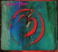 Opium Moon