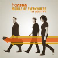 Middle of Everywhere