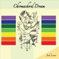 Chromachord Dream