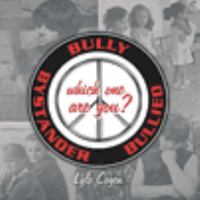 Bully, Bystander, Bullied -- Which One Are You?