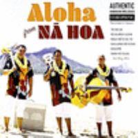 Aloha from Nā Hoa