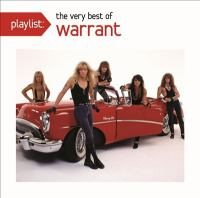 The Very Best of Warrant