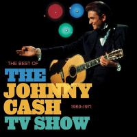 The Best of The Johnny Cash TV Show, 1969-1971
