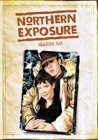 Northern exposure. Season six