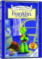 Franklin. Franklin in the dark