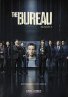 The Bureau. Season 4
