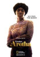 GENIUS SEASON 3: ARETHA (DVD)