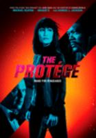 THE PROTEGE (DVD)