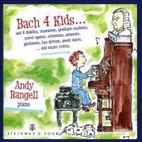 Bach 4 kids