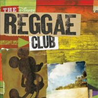 The Disney Reggae Club