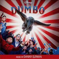 Dumbo: Original Motion Picture Soundtrack
