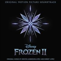 Frozen II: Original Motion Picture Soundtrack