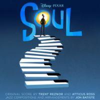 Soul: Original Motion Picture Soundtrack