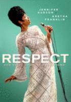 RESPECT (DVD)