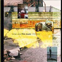 FILM MUSIC 1976 - 2020 (CD)