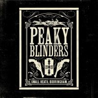 Peaky Blinders: The Official Soundtrack