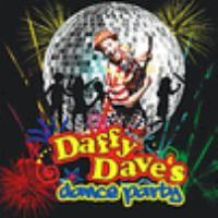 Daffy Dave's Dance Party