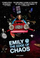 Emily @ the Edge of Chaos