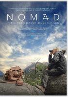 NOMAD: IN THE FOOTSTEPS OF BRUCE CHATWIN (DVD)
