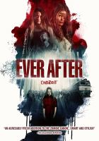 Endzeit: Ever after