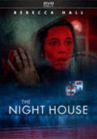 THE NIGHT HOUSE (DVD)