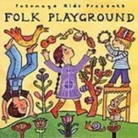 Folk Playground