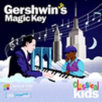 Gershwin's Magic Key