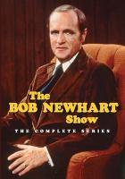 The Bob Newhart Show: Season Four