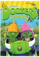 Doozers: We Dig Spring!