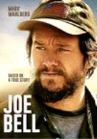 JOE BELL (DVD)