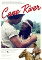 CANE RIVER (DVD)