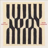NOON (CD)