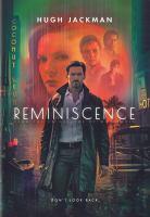 REMINISCENCE (DVD)