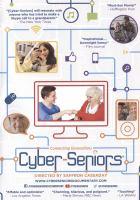 Image: Cyber-seniors