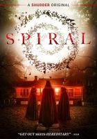 Image: Spiral