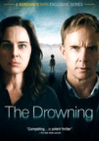 THE DROWNING (DVD)