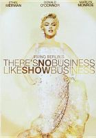 Irving Berlin's There's No Business Like Show Business