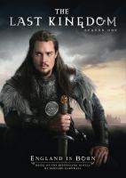 Image: The Last Kingdom