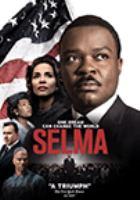 Image: Selma