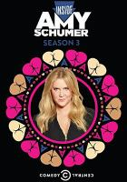 Image: Inside Amy Schumer