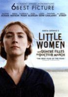Image: Little Women